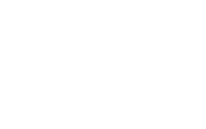 JCS Realty Group Logo
